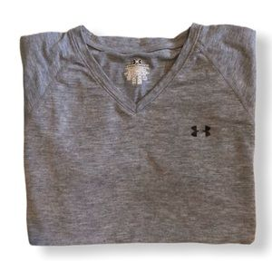 ⚡️4 for $20 ⚡️ Under Armour Workout Athletic Tee